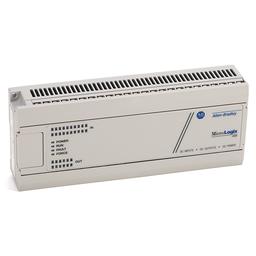 Allen Bradley Micro Controller p/n# 1761-L32AWA