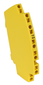 Citel Dataline Surge Protector p/n# DLC-24D3