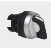 Baco Selector Switch Non Illuminated with Long Handle    p/n# L21KP03