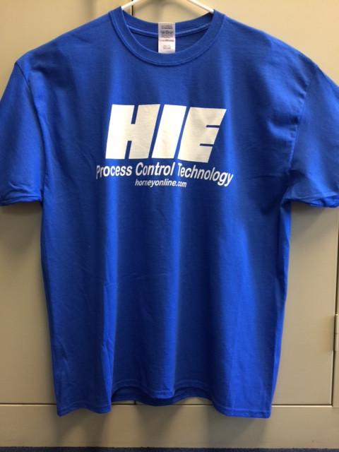 HIE T-Shirt