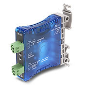 Facts Engineering Signal Conditioner Isolated p/n# FC-11